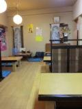 ロケ地検索サイト【ロケ太郎】(ID番号:004)>の写真