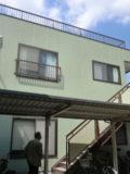 ロケ地検索サイト【ロケ太郎】(ID番号:022)>の写真