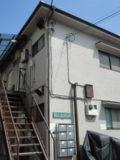 ロケ地検索サイト【ロケ太郎】(ID番号:021)>の写真
