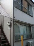 ロケ地検索サイト【ロケ太郎】(ID番号:024)>の写真