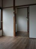 ロケ地検索サイト【ロケ太郎】(ID番号:025)>の写真