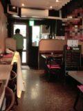 ロケ地検索サイト【ロケ太郎】(ID番号:043)>の写真