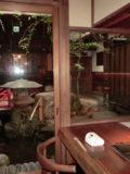 ロケ地検索サイト【ロケ太郎】(ID番号:054)>の写真