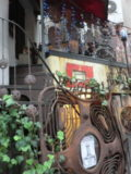 ロケ地検索サイト【ロケ太郎】(ID番号:086)>の写真