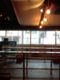 ロケ地検索サイト【ロケ太郎】(ID番号:088)>の写真