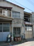 ロケ地検索サイト【ロケ太郎】(ID番号:115)>の写真