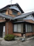 ロケ地検索サイト【ロケ太郎】(ID番号:139)>の写真