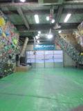 ロケ地検索サイト【ロケ太郎】(ID番号:142)>の写真
