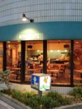 ロケ地検索サイト【ロケ太郎】(ID番号:160)>の写真