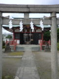 ロケ地検索サイト【ロケ太郎】(ID番号:150)>の写真