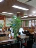 ロケ地検索サイト【ロケ太郎】(ID番号:154)>の写真