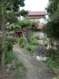 ロケ地検索サイト【ロケ太郎】(ID番号:156)>の写真
