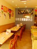 ロケ地検索サイト【ロケ太郎】(ID番号:185)>の写真
