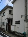 ロケ地検索サイト【ロケ太郎】(ID番号:200)>の写真