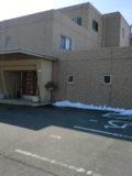 ロケ地検索サイト【ロケ太郎】(ID番号:217)>の写真
