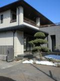 ロケ地検索サイト【ロケ太郎】(ID番号:220)>の写真