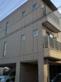 ロケ地検索サイト【ロケ太郎】(ID番号:219)>の写真