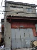 ロケ地検索サイト【ロケ太郎】(ID番号:228)>の写真