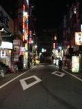 ロケ地検索サイト【ロケ太郎】(ID番号:235)>の写真