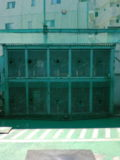 ロケ地検索サイト【ロケ太郎】(ID番号:245)>の写真