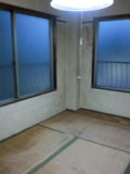 ロケ地検索サイト【ロケ太郎】(ID番号:246)>の写真