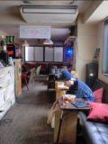 ロケ地検索サイト【ロケ太郎】(ID番号:253)>の写真