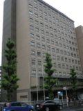 ロケ地検索サイト【ロケ太郎】(ID番号:263)>の写真