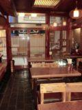 ロケ地検索サイト【ロケ太郎】(ID番号:298)>の写真