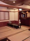 ロケ地検索サイト【ロケ太郎】(ID番号:297)>の写真