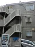ロケ地検索サイト【ロケ太郎】(ID番号:299)>の写真