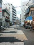 ロケ地検索サイト【ロケ太郎】(ID番号:304)>の写真