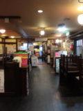 ロケ地検索サイト【ロケ太郎】(ID番号:306)>の写真