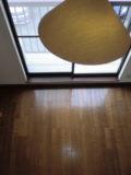 ロケ地検索サイト【ロケ太郎】(ID番号:310)>の写真