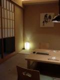 ロケ地検索サイト【ロケ太郎】(ID番号:317)>の写真
