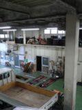 ロケ地検索サイト【ロケ太郎】(ID番号:335)>の写真