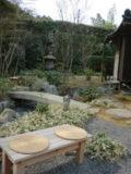 ロケ地検索サイト【ロケ太郎】(ID番号:342)>の写真