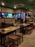 ロケ地検索サイト【ロケ太郎】(ID番号:345)>の写真