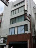 ロケ地検索サイト【ロケ太郎】(ID番号:377)>の写真