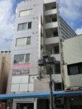 ロケ地検索サイト【ロケ太郎】(ID番号:378)>の写真