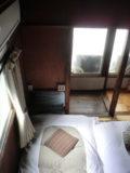 ロケ地検索サイト【ロケ太郎】(ID番号:417)>の写真