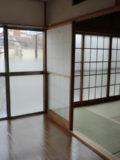 ロケ地検索サイト【ロケ太郎】(ID番号:434)>の写真
