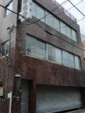 ロケ地検索サイト【ロケ太郎】(ID番号:437)>の写真