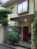 ロケ地検索サイト【ロケ太郎】(ID番号:450)>の写真